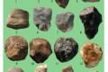 평양시 강동군에서 원시동굴유적 발굴/구석기시대, 신석기시대, 청동기시대유물 출토