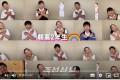 뜨거운 통일념원 노래와 춤에 실어/6.15 20돐을 기념하여 동영상 제작
