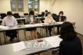 조선대학교 학생들을 급부대상으로/시민단체가 문과성에 요청