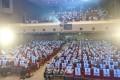 《자주, 평화, 통일을 향한 공동행동을》/서울에서 8.15민족자주대회