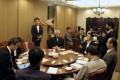 사랑하는 모교, 후대들을 위하여/조선대학교동창회, 졸업생들의 힘을 채리티행사에 총집결