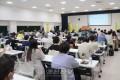 지역에서부터 차별시정과 변혁을/조선학교차별반대집회 도꾜에서