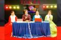 후꾸오까조선가무단 온라인토크쇼 《TORPA》/올해 마지막공연, 성황리에 진행