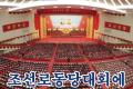 【특집】조선로동당대회에 대하여