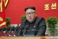 조선로동당 제8차대회에서 하신 김정은원수님의 보고에 대하여 (동영상 삽입)