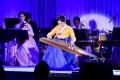 《한없는 동포들의 사랑》에 보답한 무대/오사까후원회의 주최로 금강산가극단 디너공연