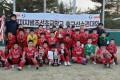 본선, 육성경기에 23팀이 출전/제40차 깅끼지방조선초급학교 축구선수권대회