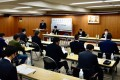 조국과 민족교육의 발전에 특색있게 기여/재일본조선인축구협회 제9차 총회
