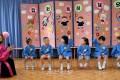 〈2021학년도 입학식〉열성과 잠재력, 상시의 학교사랑운동으로/아마가사끼초중