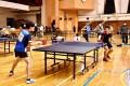 〈학생중앙체육대회2020〉모든 종목들이 무사히 진행/탁구경기를 마지막으로