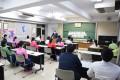 학생인입사업에서 뚜렷한 성과를/교직동히로시마초중고분회 궐기모임
