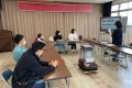 후꾸시마현학생회 재건, 15년만에