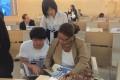 유엔인권리사회, 공동서한에서 차별시정을 요구/일본정부는 반론