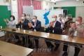6.15공동선언발표 21주년 기념식/해외측위원회가 주최