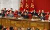 하반년도 과업수행을 위한 대책의 수립 / 당중앙위원회 제8기 제3차전원회의