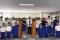 〈도전자들・새로운 전성기를 향하여 14〉우리 악기의 매력을 안겨주자/우리 학교 민족악기보존활동(상)