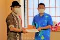 재조원자탄피해자보상문제, 《조속한 구제조치를》/참의원회파《沖縄노風》가 일본외무성에 요청