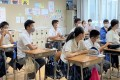 의의깊은 학교생활 위해 최선의 대책을/히로시마초중고
