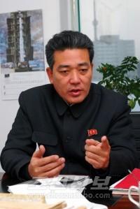 장용혁 국가과학기술위원회 국장
