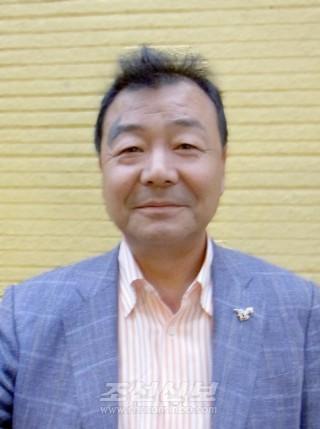 황운해 교육환경정비사업 실행위원회 위원장