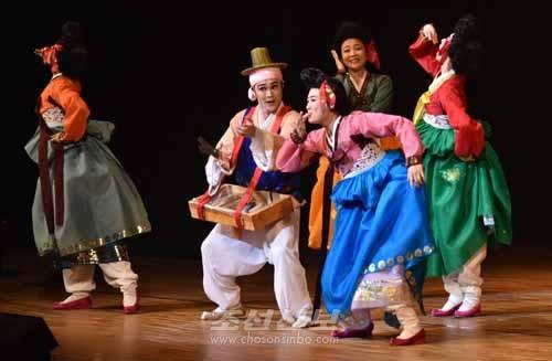 행상인춤 (1)